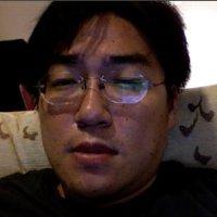 Shih-Chieh Ilya Li