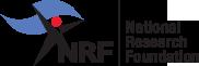 RSA NRF Logo