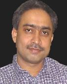 Virendra M. Tiwari
